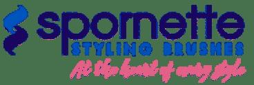 Spornette Logo